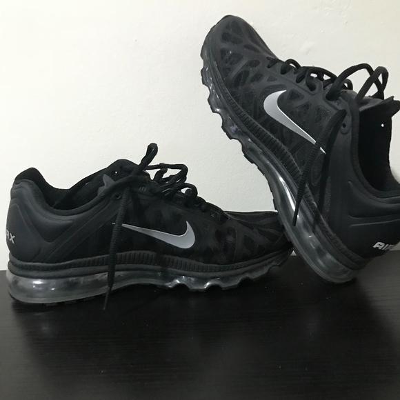 Nike Shoes   Nike Air Max Plus 20